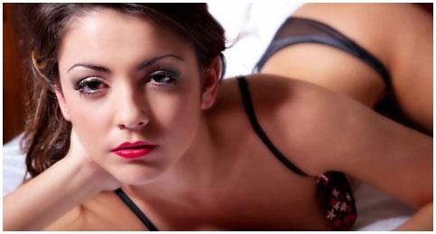 Girl next door Bryoni-Kate webcam and photo set
