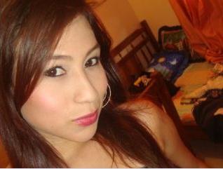 Latina hottie alert! AsexyxTaniax
