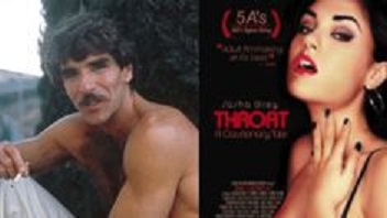 """Download porn movie """"Throat"""" for free at Vivid"""