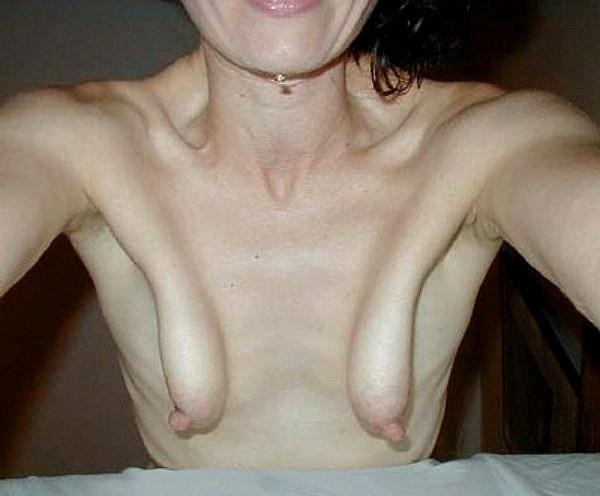 foto bugil nude salma hayek