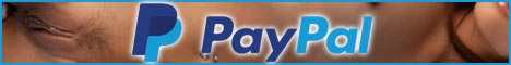 466 PAYPAL WEBCAM SEX, CHEAP!