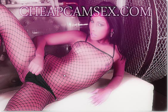 Cheapcamsex.com : Low rates, Cheap cams